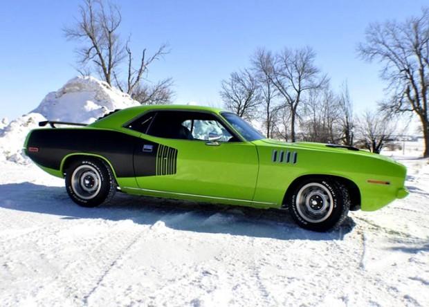 1972-Plymouth-Barracuda-61