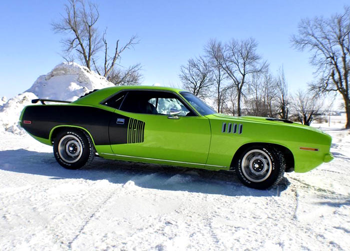 1972-Plymouth-Barracuda-61