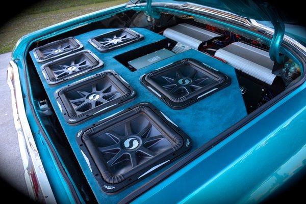 1973-Chevrolet-Impala-1245345
