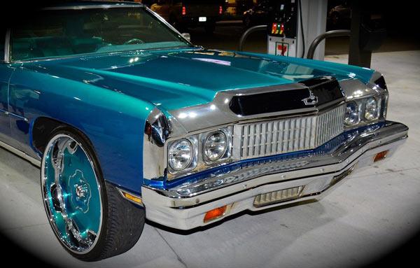 1973-Chevrolet-Impala-12