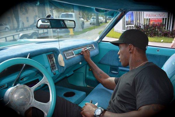 1973-Chevrolet-Impala-12678678