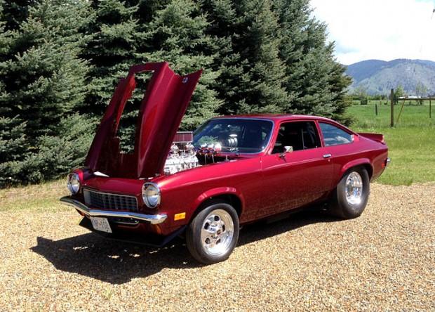 1973-Chevrolet-Vega-1100-H.P-6y4r3
