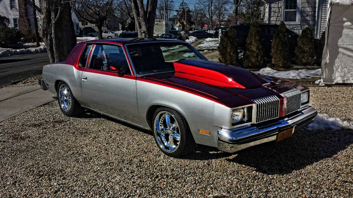 1979-Oldsmobile-Cutlass-3832