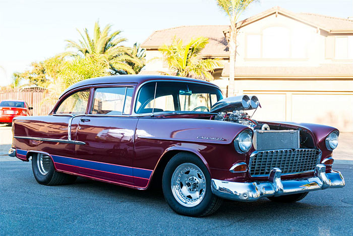 1955-Chevrolet-Bel-Air-Pro-Street-55--1