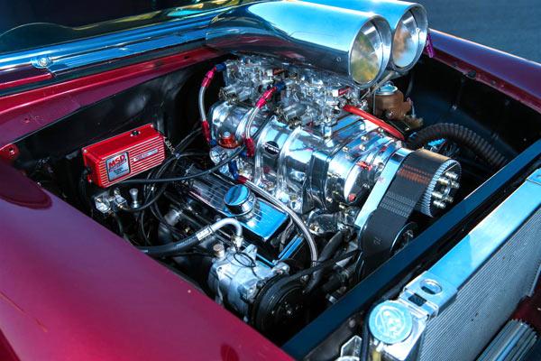 1955-Chevrolet-Bel-Air-Pro-Street-55--18