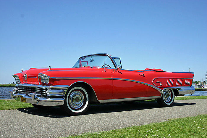 1958-Buick-Limited-756-Convertible-1