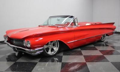 1960-Buick-LeSabre-455-Custom-17
