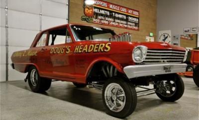 1964-Chevrolet-Nova-AFX---Doug-Thorleys-1