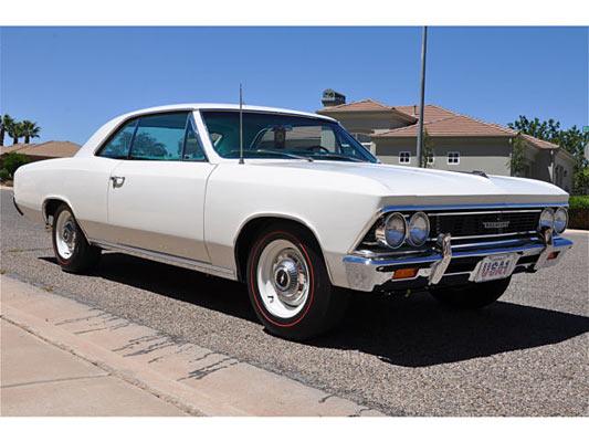 1966-Chevrolet-Malibu-Project-Z066-121
