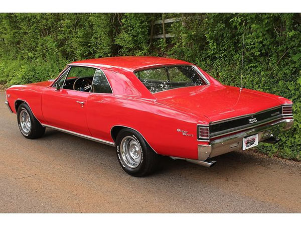 1967-Chevrolet-Chevelle-454--12
