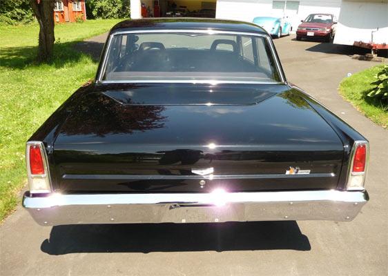 1967-Chevrolet-Nova-17