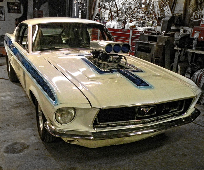 1967-Ford-Mustang-351C-ProStreet-Show-Car-1