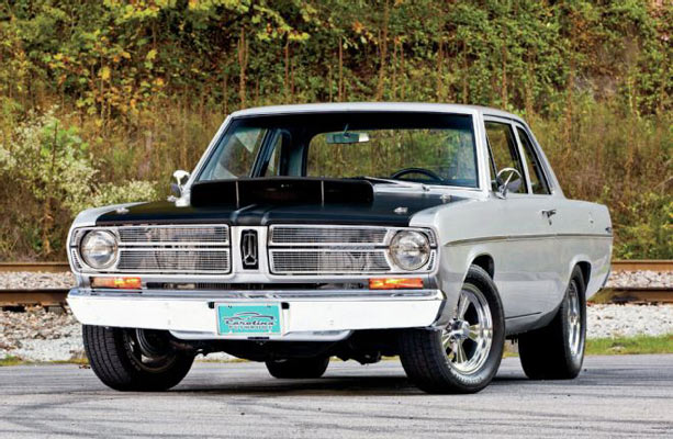 1967-plymouth-valiant-front-view6