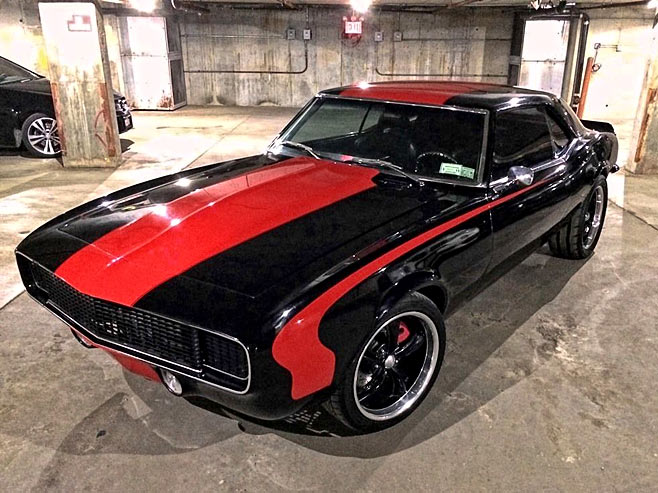 1968-Chevrolet-Camaro-1