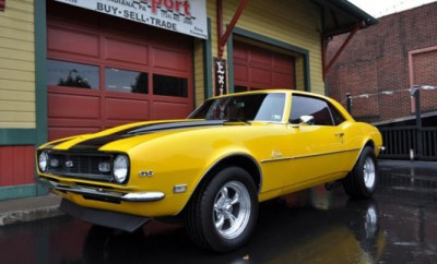 1968-Chevrolet-Camaro-502-PEARL-YELLOW-SS-17