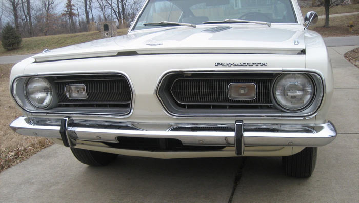 1968-Plymouth-Barracuda-Formula-S-1