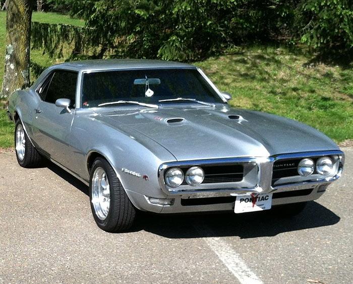 1968-Pontiac-Firebird-400-1