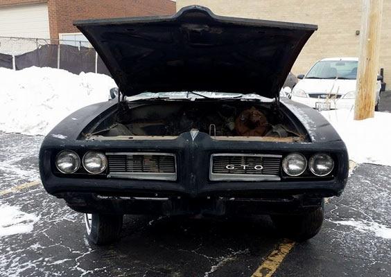 1968-Pontiac-GTO3