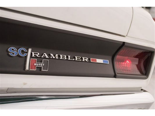 1969-AMC-Hurst-SCRambler-125