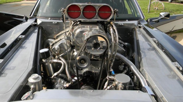 1969-Chevrolet-Camaro-Z28-14