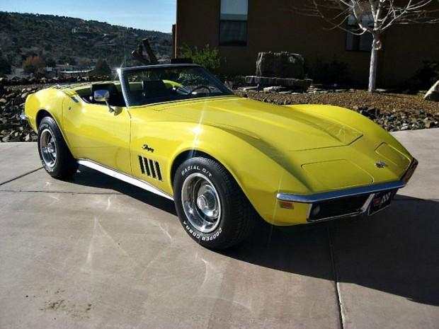 1969-Chevrolet-Corvette-657ytry