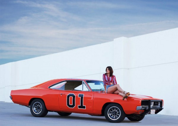 1969-Dodge-Charger-General-Lee-11