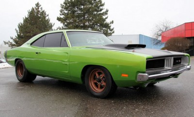 1969-Dodge-Charger-RT-Pro-Touring-rgfh1