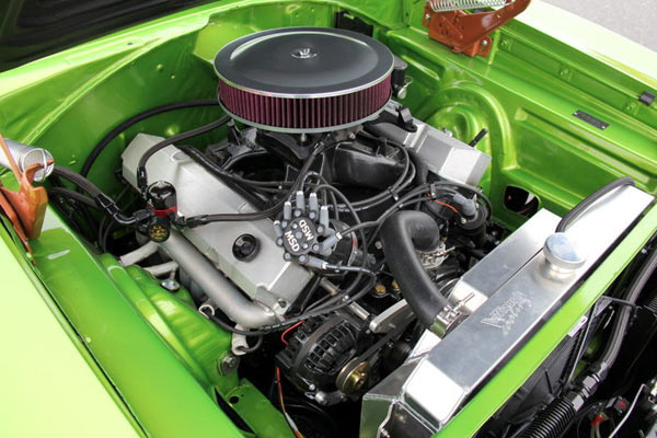 1969-Dodge-Charger-RT-Pro-Touring24