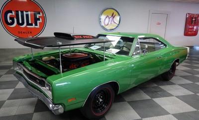 1969-Dodge-Coronet-A12-Superbee-21