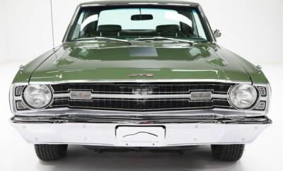 1969-Dodge-Dart-GTS-15