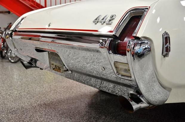 1969-Oldsmobile-442-470CI-56ytrghg7