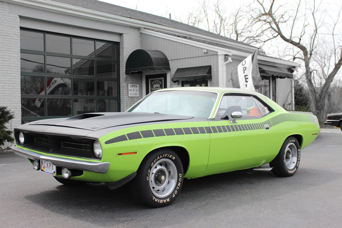 1970-AAR-Plymouth-Barracuda2