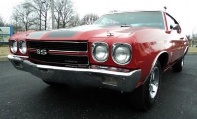 1970-Chevrolet-Chevelle-LS6-1