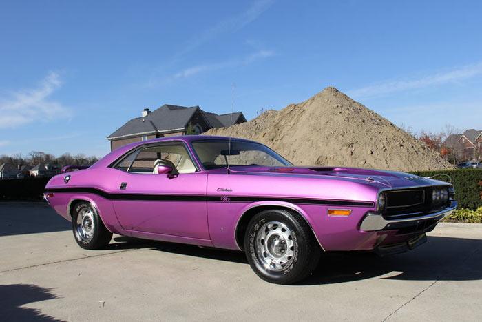 1970-Dodge-Challenger-Restored-383-11