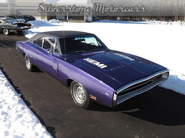1970-Dodge-Charger-426-HEMI-1