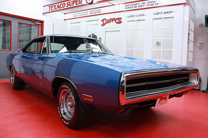 1970-Dodge-Charger-500-Numbers-Matching-1