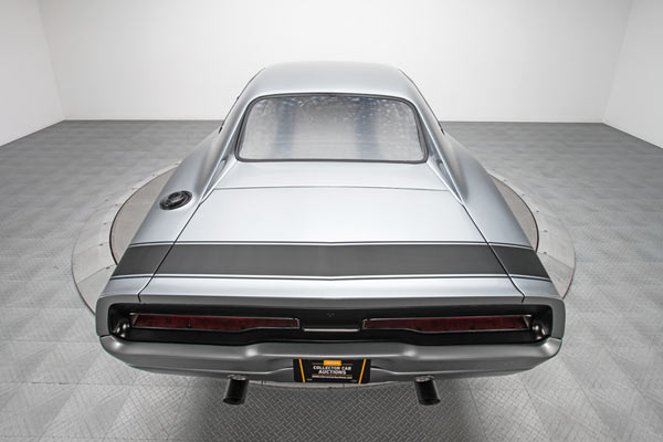 1970-Dodge-Charger-RT-RKM-12