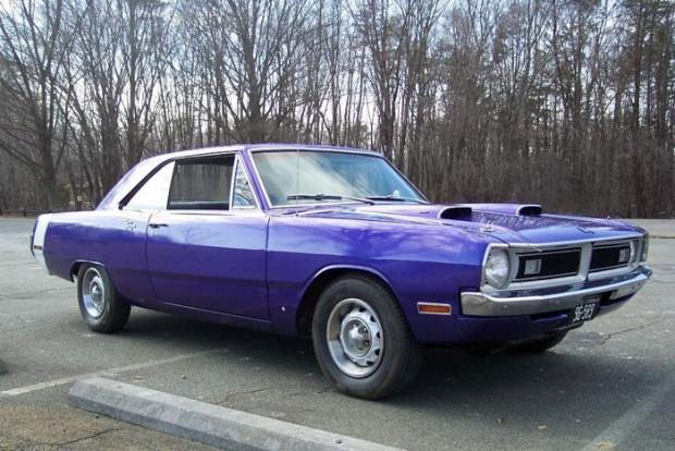 1970-Dodge-Dart-Swinger-340-1