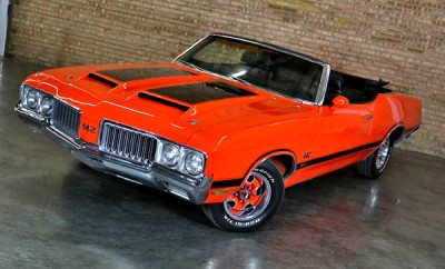 1970-Oldsmobile-442-Convertible-11