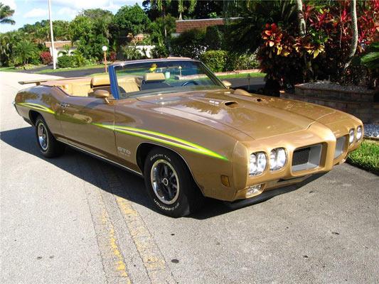 1970-PONTIAC-GTO-CONVERTIBLE-455ci