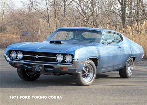 1971-Ford-Torino-Cobra-Jet-Ram-Air-1