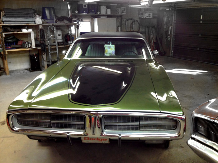 1972-Dodge-Charger-Special-Edition-1