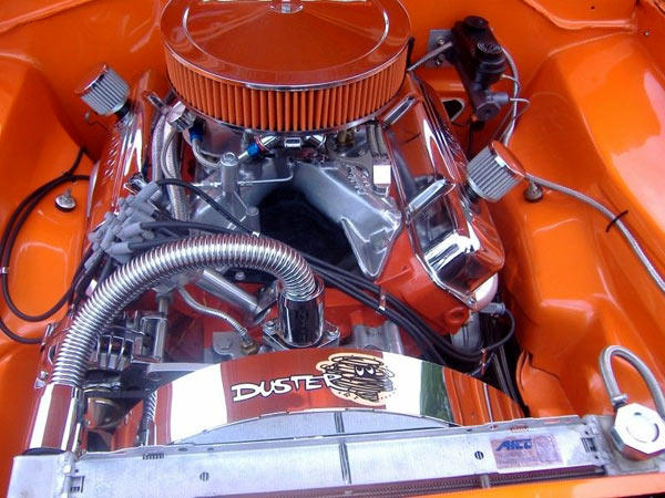 1972-Plymouth-Duster-Pro-Street-17