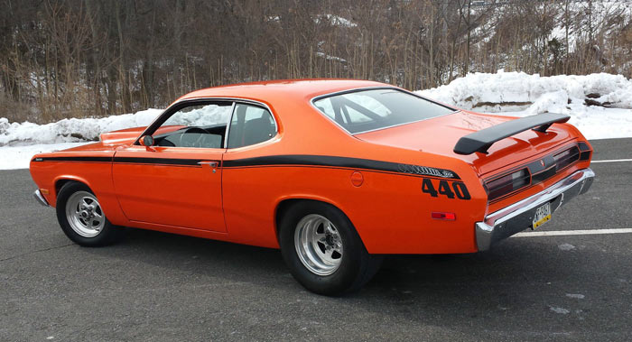 1972-Plymouth-Duster-Pro-Street