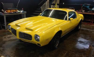 1972-Pontiac-Firebird-Formula-124