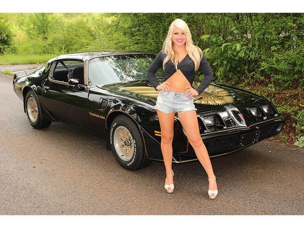 1979-Pontiac-Trans-Am-rthgrgh6