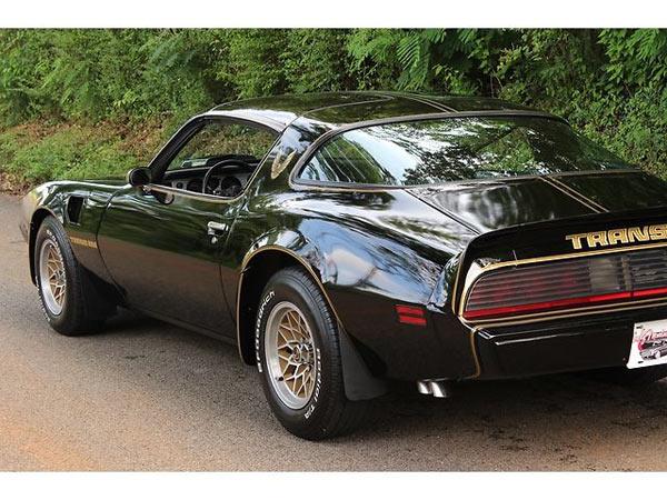 1979-Pontiac-Trans-Am2