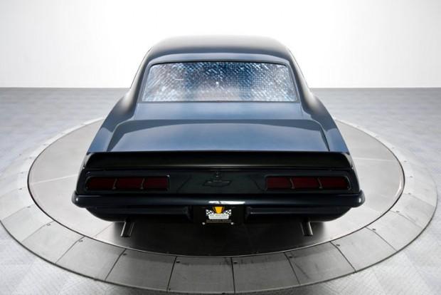 69-Chevrolet-Camaro-SS-RKM-Built-13