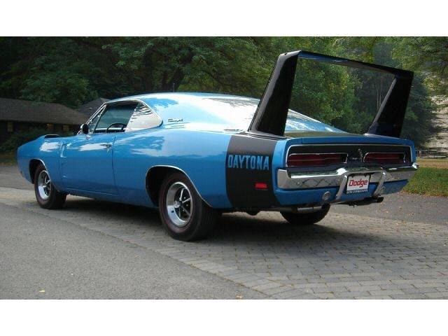 69-Dodge-Daytona-Dave-Pomerleau-ggsert7