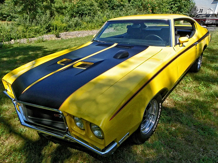 70-Buick-69TH-GSX-PRODUCED-1
